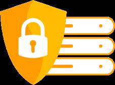 WasteXL gebruikt AWS Cognito voor gebruikersbeheer