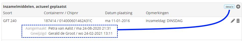 WasteXL_details