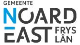 logo_noardeast_fryslan