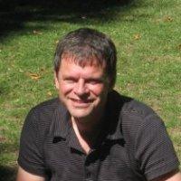 Wim Cuijten versterkt Fixion per januari 2017