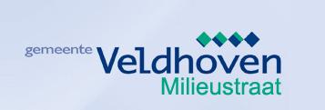 Fixion Veldhoven Milieustraat