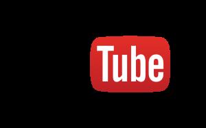 YouTube afspeellijst WasteXL