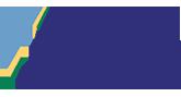 logo_Noorwijk