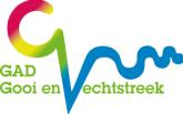 logo_GAD_165px