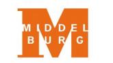 logo_Middelburg_165px