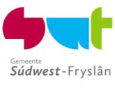 Gemeente Sudwest-Fryslan gebruikt WasteXL