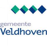 logo_Veldhoven_165px