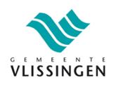 logo_Vlissingen_165px